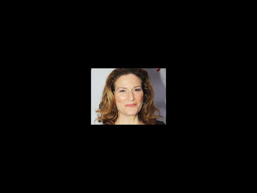 Ana Gasteyer - square - 11/15