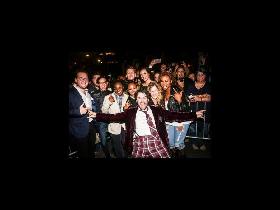 OP - School of Rock - wide - Alex Brightman