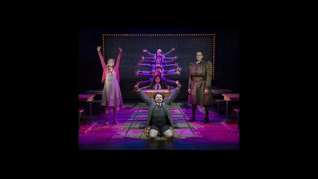 TOUR - Matilda - Prod Photos - wide - 11/15
