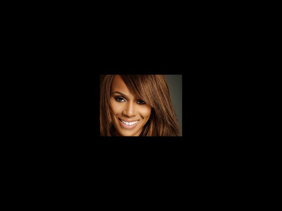 TOUR - The Bodyguard - Deborah Cox - square - 5/15