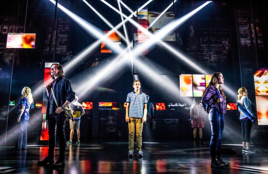 Dear-Evan-Hansen-Waving-2018-0764-Photo-Credit-Matthew-Murphy