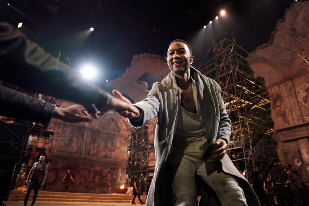 Jesus-Christ-Superstar-Live-NBC-John-Legend-Peter-Kramer